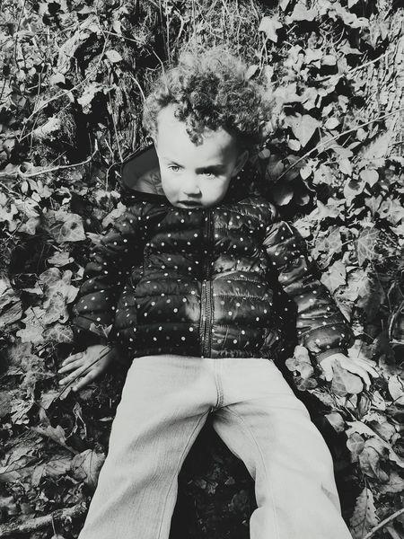 Little Nico Outforawalk Playtime! Toddlerlife Childhood Uniqueness Autumn Mood