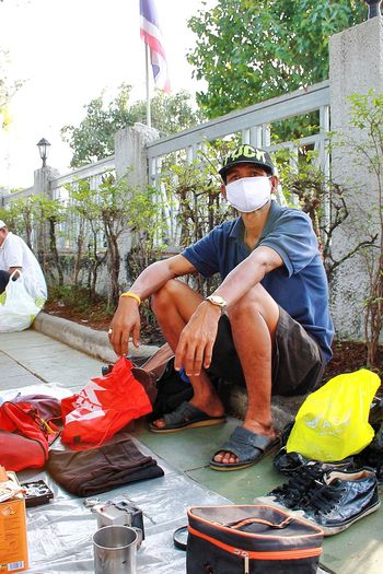 Local people Beggar Beggars Casual Clothing Cleaner Domestic Domestic Help Elderly Elderly Man Elderly Woman Lifestyles Local People Locals Old Old People People Poor  Poor People  Poverty Real People Street Market Street Market Street Market In Thailand Street People Street Trader Street Traders