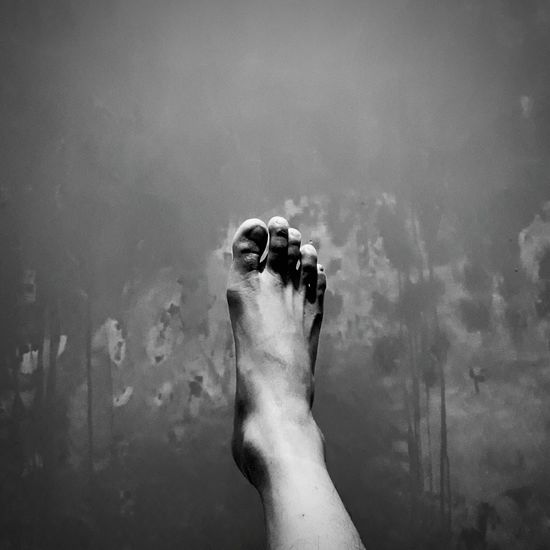 Foot Blackwhite Blackandwhite Bnw Bw Lovebnw