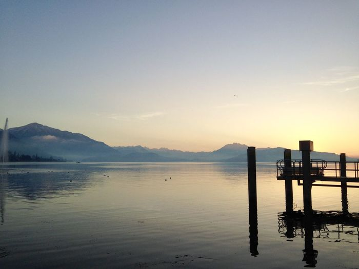 Photo taken in Zug, Switzerland