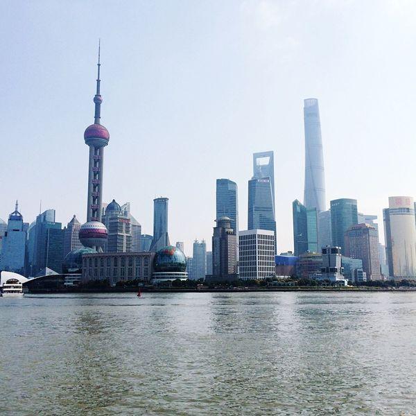 shanghai,China
