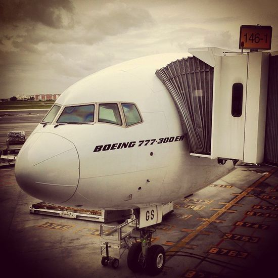 777 Boeing777 Emirates Fromlisbontosomewhere HuaweiMate7