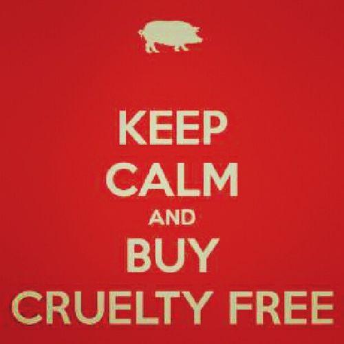 www.chiaralascura.it #vegansofig #vegansofinstagram #vegan #govegan #crueltyfree #veganshshopping #chiaralascura #graphicdesign Vegan GoVegan Graphicdesign Vegansofig Chiaralascura Crueltyfree Vegansofinstagram Veganshshopping