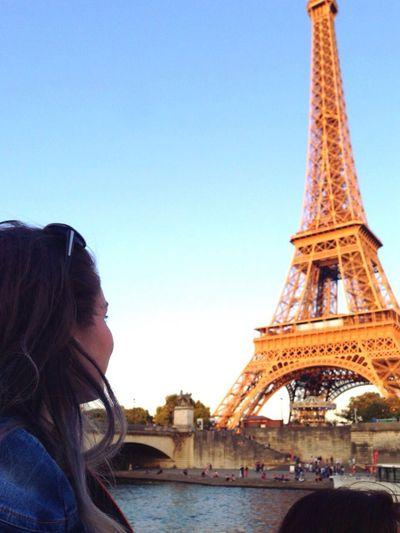 My first pic here...Paris my love I wish to be there now..❤️❤️ Paris Paris ❤ Paris, France  First Eyeem Photo