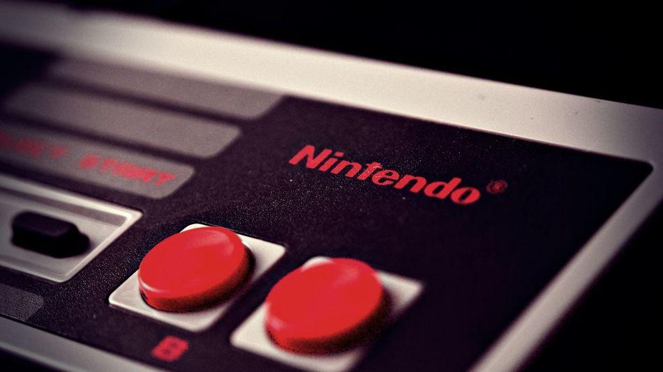 Artandvielfalt Control Foto Fotografia Fotografie Fotography Love Nintendo Photo Photographer Photography Photooftheday Push Button Red Retro Retro Styled Style Technology Lieblingsteil