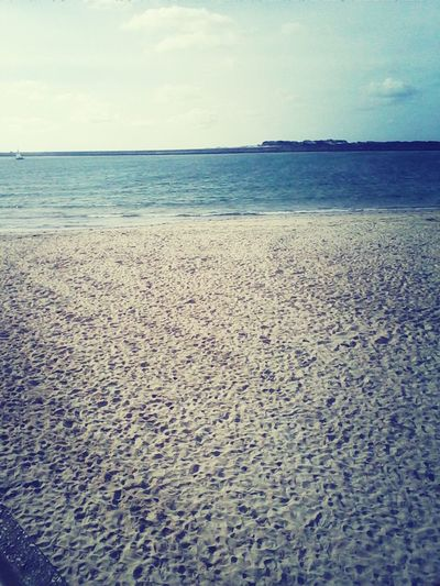Summer ☀ Beach Photography Sunnyday