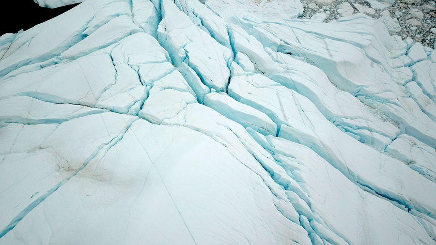 """The cracks of life. They go everywhere, without telling where they take you."" DJI Mavic Pro Drone  EyeEm Best Shots EyeEm Best Shots - Nature Greenland Icebergs Ilulissat Ilulissat Icefjord Nature Nature Photography The Real Greenland This Is Greenland Dji Drone Photography Dronephotography Iceberg Iceberg - Ice Formation Mavic Pro Nature_collection"