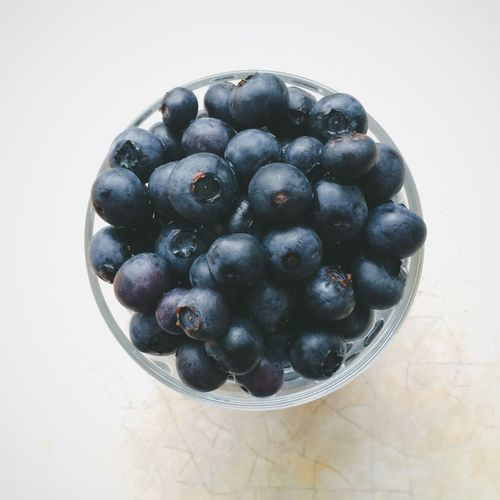 blueberry Fruit Food Healthy Eating Food And Drink Berry Fruit Freshness Wellbeing