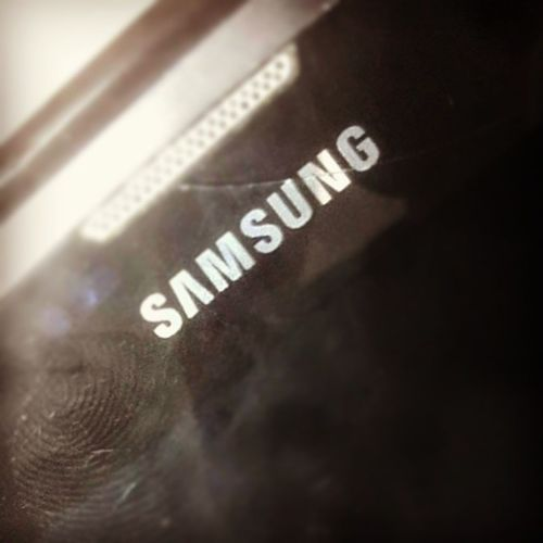 The god of phones..Samsung Android Phonezella Phones tech