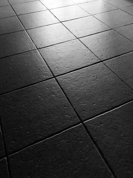 Sol Ground Texture Textures And Surfaces Noir Et Blanc Black & White Contre Jour Essai Test