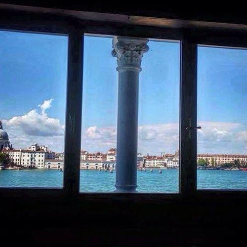 Venice, Italy Casa Tre Oci