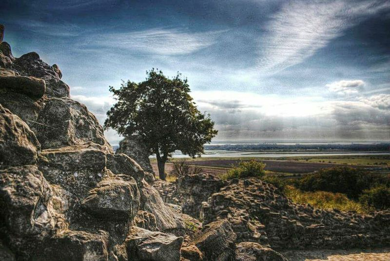 Castle Dreamy HDR Closeup Expansive My First Pic On EyeEm The Great Outdoors - 2015 EyeEm Awards High Definition My First Photo On EyeEm