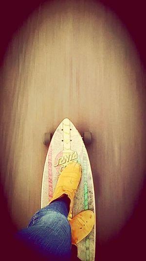 Longboarding Likeforlike Likesforfollow Followforlikes Likesforlikes Followmefollowback Followshoutoutlikecomment Followforfollow Like4likes Like4like