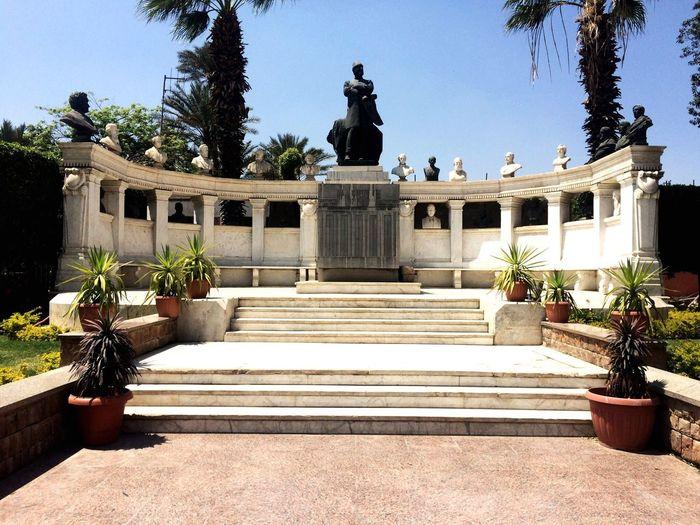 متحف القاهرة First Eyeem Photo Live For The Story