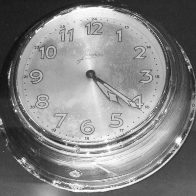 Clock Arquitectura Antigue LG_keresdazivet Interiordesign Instamagyarorszag Deutschland Zeppelin Goodnight Mik Art Arte Vintage Blackandwhite Time Hour Whatch Instawatch Whatchporn Memories Future Oldies Bw Instagood Bnw tagsforlikes