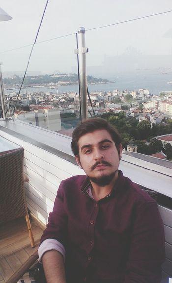 Istanbuldayasam Taksimbeyoglu Follow4follow