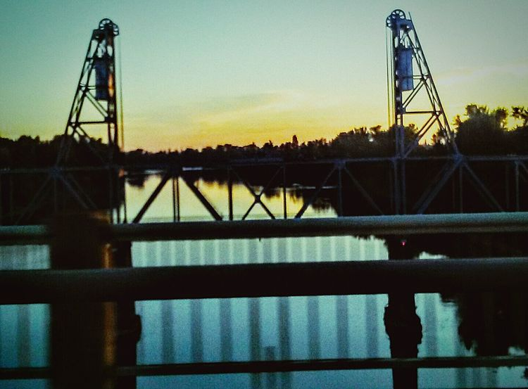 Hello World Check This Out Be Still My Heart Over Still Waters Over The Bridge Bridge Over Water Sigh... Ahhh Relaxing StillLifePhotography Walking Bridge Field Goal Enjoying Life Glass Reflection Reflection_collection I❤oregon Willamette River  Salem, Oregon The Street Photographer - 2016 EyeEm Awards Fine Art Photography Showcase July 2016 On The Way 43 Golden Moments Carries Picks The City Light Minimalist Architecture Carnival Crowds And Details EyeEmNewHere