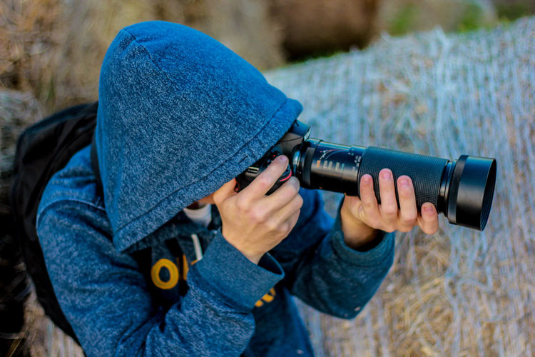 Blue One Person People Skill  Outdoors Warm Clothing Nikon D3200 Day Nikonphotographer Nikonphotography Nature Nikon Beauty In Nature Men
