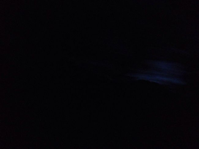 Abstract Copy Space Backgrounds No People Nature Night Beauty In Nature Black Background Sky Outdoors