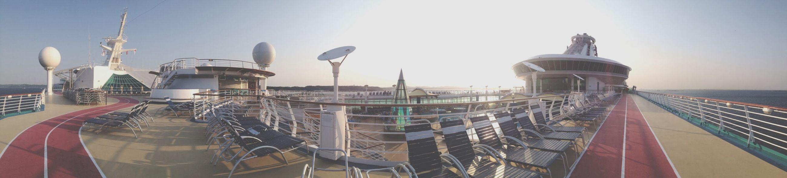 royal caribbean cruise Cruise Ship Ship Vacation Panorama