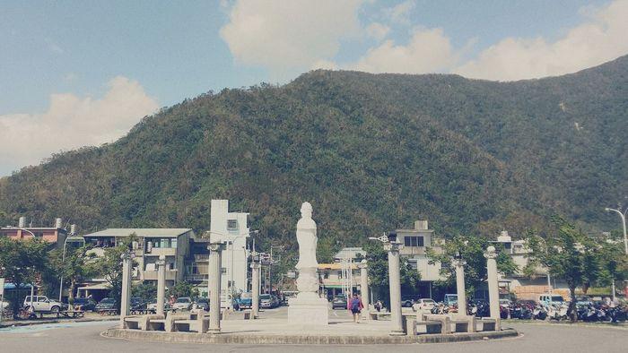 Village Atayal Taiwan The View And The Spirit Of Taiwan 台灣景 台灣情 Yilan