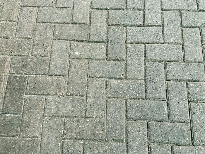 Pattern Full