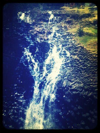 This Is México Primas Basalticos. Hidalgo Fantastic ♥