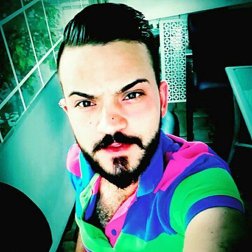 Antalya Konyaalti Dedeman  Turkiye Selfie Gürsu