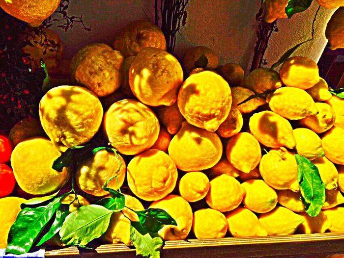 Yellow 🍋☀️🎶