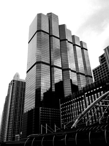 Blackandwhite Architecture Monochrome_Monday