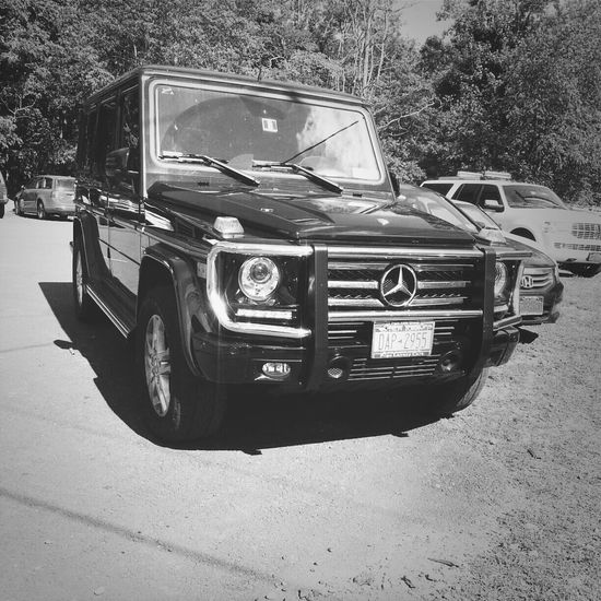 My car Mercedes G550 Summer Vibes Love