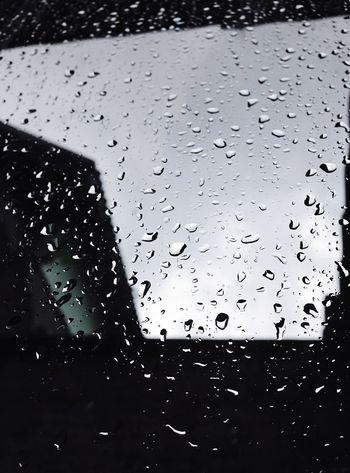 Sampa chuva!!! Sampa