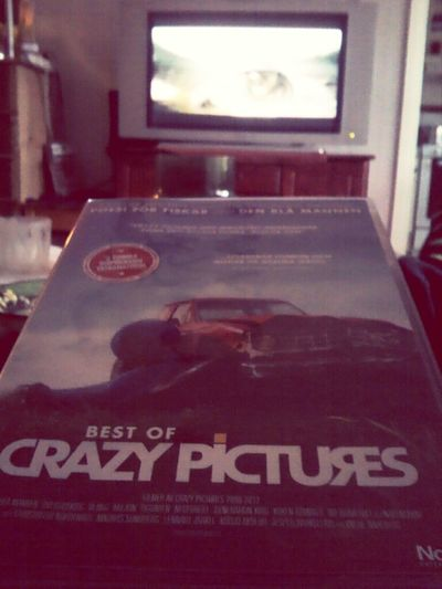 Movies Awesome Sweden Swedish Crazy Pictures Short Movies