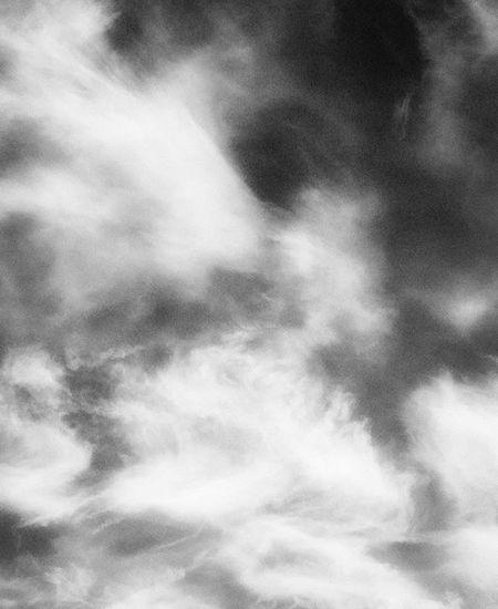 10.05.2016 Js Jashimsalam Photographer Sky Cloud Bnw Blackandwhite Instagram Chittagong Bangladesh Everydaybangladesh