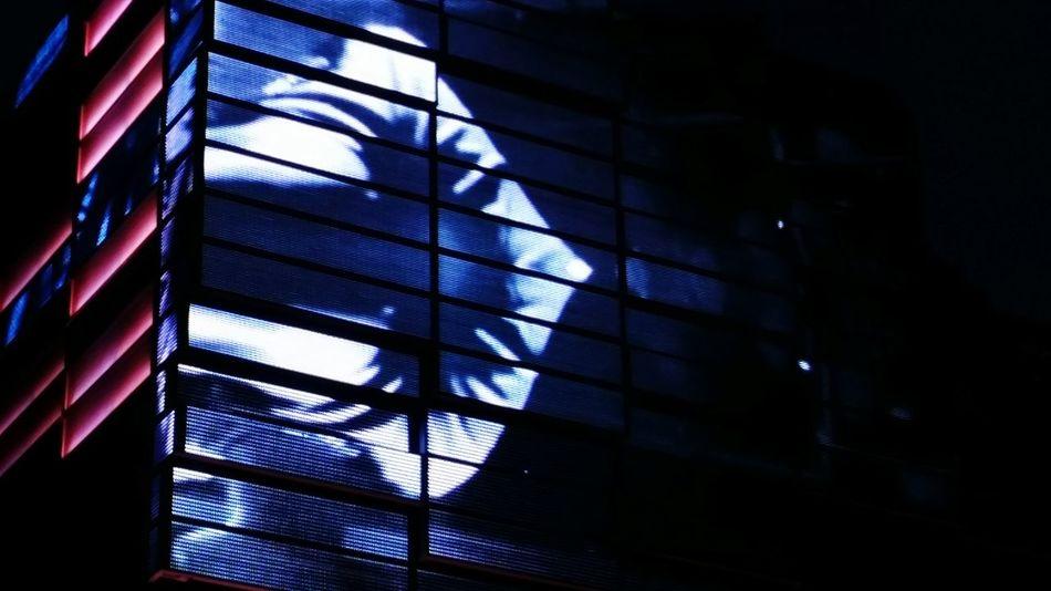 EyeEm Gallery Eyeemphotography Hamburg By Night Building Exterior Building Lights Hamburg My Love💖