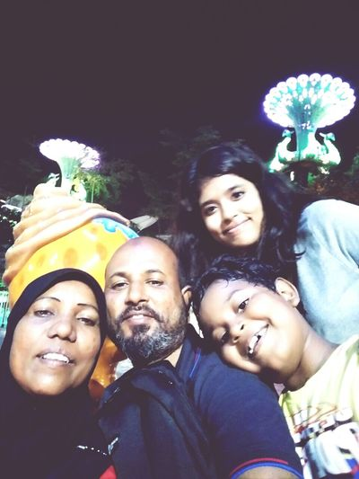 Birthday Wishes Dad. ♥ Happy Birthday! Fathers Best Dad Ever Love ♥