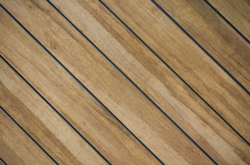 Wooden Wallpaper Background Arrow Arrow Copy Space Backgrounds Blank Broweyes Clean Close-up Wood - Material