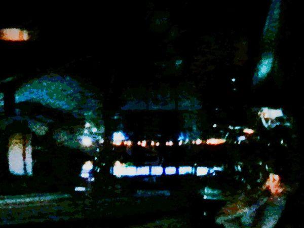 Long Beach Peninsula ~ BlackRock Nights! Night Illuminated Nature Outdoors Close-up Astronomy Otherworlds Other Universes Supernatural Timetravel OtherworldPerspectives On Nature Alien Watching Alien World Aliens Invasions Alien Nation The Long Beach Peninsula Happenings