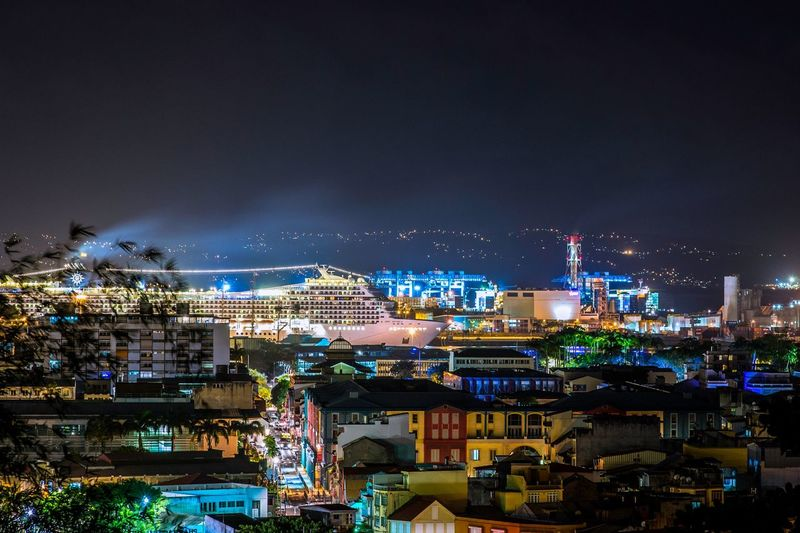 The Places ı've Been Today Night My Country In A Photo Eye4photography  EyeEm Best Shots EyeEm Best Edits EyeEmBestEdits EyeEm Gallery Long Exposure Photography The Fashion Photographer - 2018 EyeEm Awards