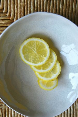 Foodphotography Food Vegetarian Food Foodporn Pastel Power Color Fruit Obst Obstsalat Obstteller Fruitsalad Fruit Bowl Yellow Gelb Zitrone Lemon Visual Feast