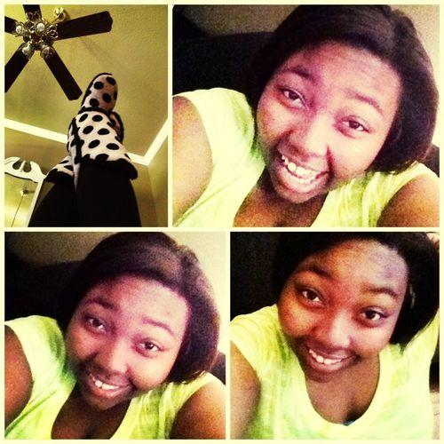 Bored. A'F!
