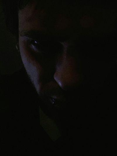 Self Portrait Night Of The Livin Baseheadz yesyes listening 2 Renegade Hardware