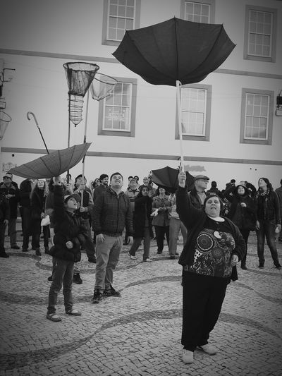 S. Gonçalinho Popular People People Photography