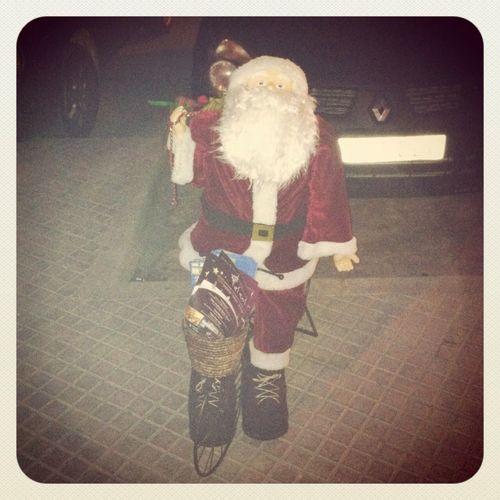 Feliz Navidad Bon Nadal