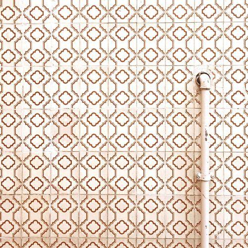 Minimalism Minimalobsession Minimal Pattern Texture Wall Pipe
