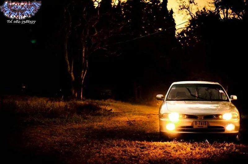 MyCar Mitsubishi Altima Photography Street Photography Photographer Carphotograph Sunsettime