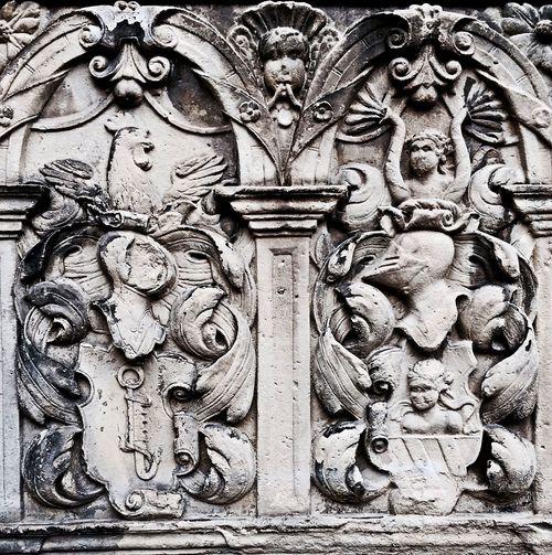 St. Martini Schaumburg Stadthagen