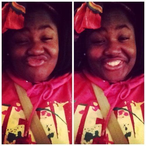 Oldie, #Cute #Faces #Blahh