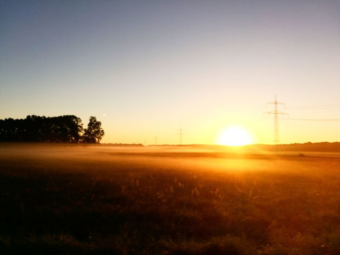 Instagram SopKlein FOLOW  Me Check IT Out Picks Of My Life Sonnenaufgang Seht Euch Meine Instaseite An First Eyeem Photo