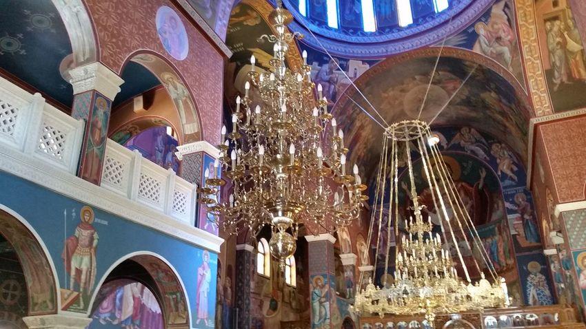 Religion Religions Religious Architecture Religious Art Religious Icons Rethymno Rethymnon Rethymnon #crete Rethymnon Crete